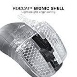 ROCCAT KONE Pro Air Ergonomic Optical Performance