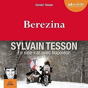 Berezina | Livre audio