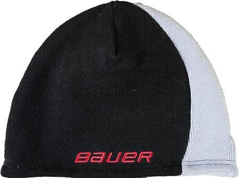 12f94300e4f Bauer ERA Knit Cap