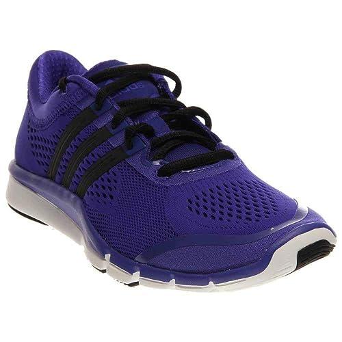 | Adidas Womens Adipure 360.2 Running Trainers