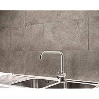 Home Standard Singlefix Mooie Waterdichte Tegel Badkamer Bekleding 2.06 m²