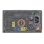 EVGA-SuperNOVA-850-T2-80-TITANIUM-850W-Fully-Modular-EVGA-ECO-Mode-Includes-FREE-Power-On-Self-Tester-Power-Supply-220-T2-0850-X3