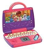 Vtech Disney Doc McStuffins Write & Learn Doctor's Bag