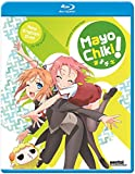 Mayo Chiki: Complete Collection [Blu-ray]