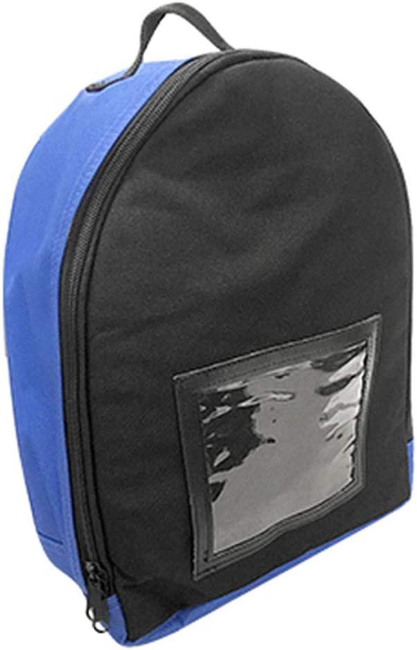 ScubaMax Regulator Bag Heavy Duty Padded Cover Scuba Gear