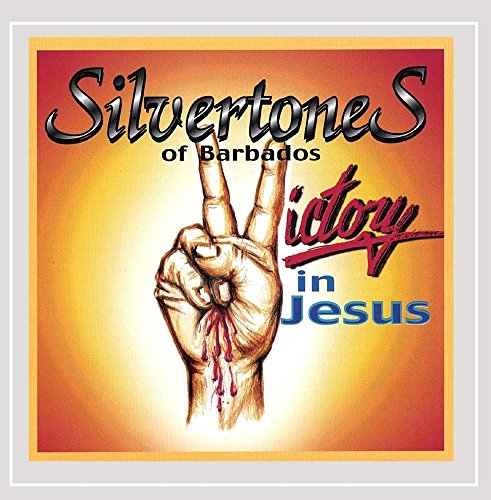 victory-in-jesus