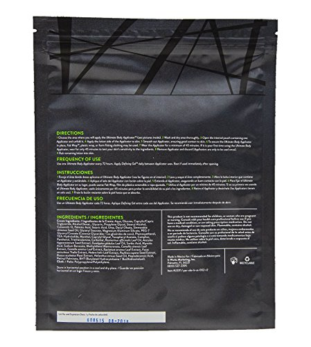 It Works Ultimate Body Applicator - 4 Wraps by It Works (Image #2)