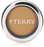 BY TERRY Ombre Veloutee Ombre Veloutee Powder Eye Shadow – 104 – Goldy Honey For Sale