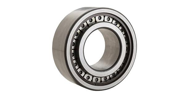 STL BO 20 mm ID Split Metric Clamp Collar GM1C-20-B