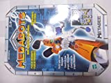 Medarot dual model 01 Metabi (Overseas ver) Medabots Action figure Metabee parallel import goods