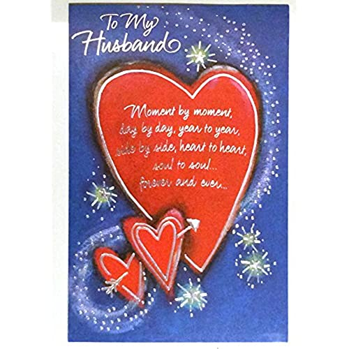 Best Valentine Greeting Card Sayings – Best Valentine Greeting Card Sayings