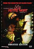 La Petite Mort - Unrated Edition