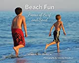 Beach Fun: Poems of Surf and Sand
