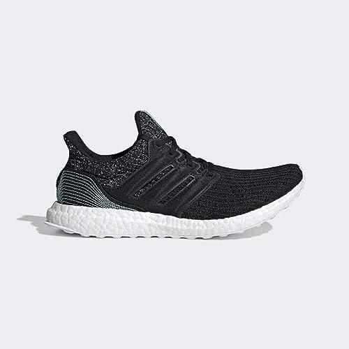 Adidas Ultraboost Parley Zapatillas para Correr: Amazon.es: Zapatos y complementos