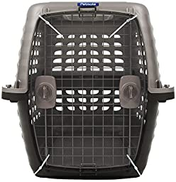 PETMATE 290300 Kennel Travel Kit for Pets