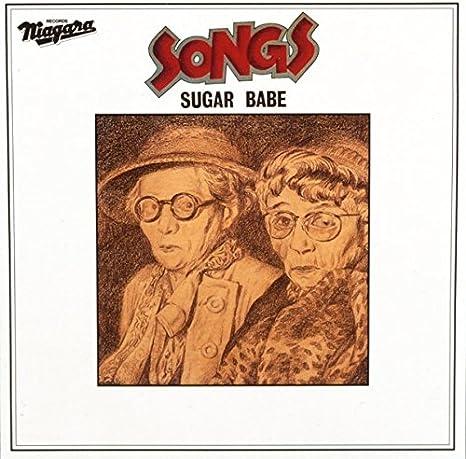 Amazon   SONGS -40th Anniversary Ultimate Edition-   SUGAR BABE   J-POP    ミュージック