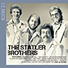 Icon 2: The Statler Brothers