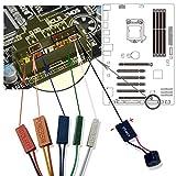 SoundOriginal PC Motherboard Internal Speaker