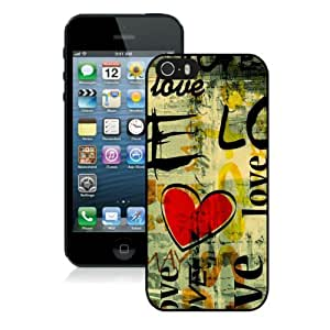 cheap cute iphone 5C cases personalized valentines day gifts for him