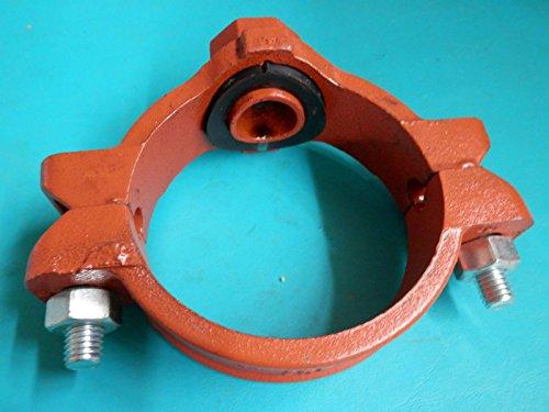 3 4 brass ball valve solder - 2