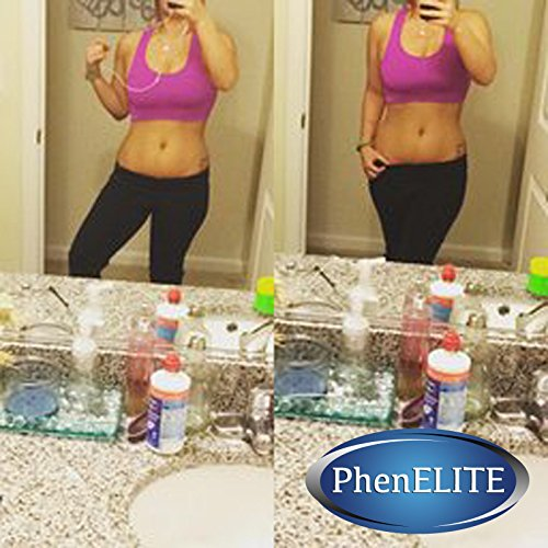 PhenELITE-HIGHEST-Rated-Pharmaceutical-Grade-Weight-Loss-Diet-Pills-Fast-Weight-Loss-Hyper-Metabolising-Fat-Burner-and-Appetite-Suppressor-Lose-Weight-or-get-your-MONEY-BACK