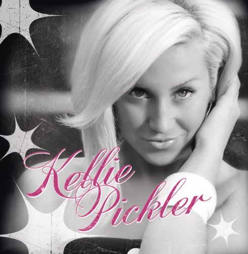 Idol Pickler Kellie (Best Days of Your Life)