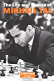 Life & Games of Mikhail Tal Review and Comparison