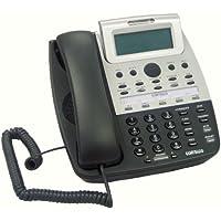 Cortelco - 7 Series 4-line Phone
