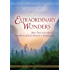 Mysterious Ways: Extraordinary Wonders: More Than Coincidence… True Stories of God's Miracles in Everyday Life