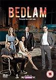 Bedlam Series - 2-DVD Set [ NON-USA FORMAT, PAL, Reg.2 Import - United Kingdom ]