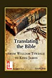 Translating the Bible, Gerald Lewis Bray, 094630775X