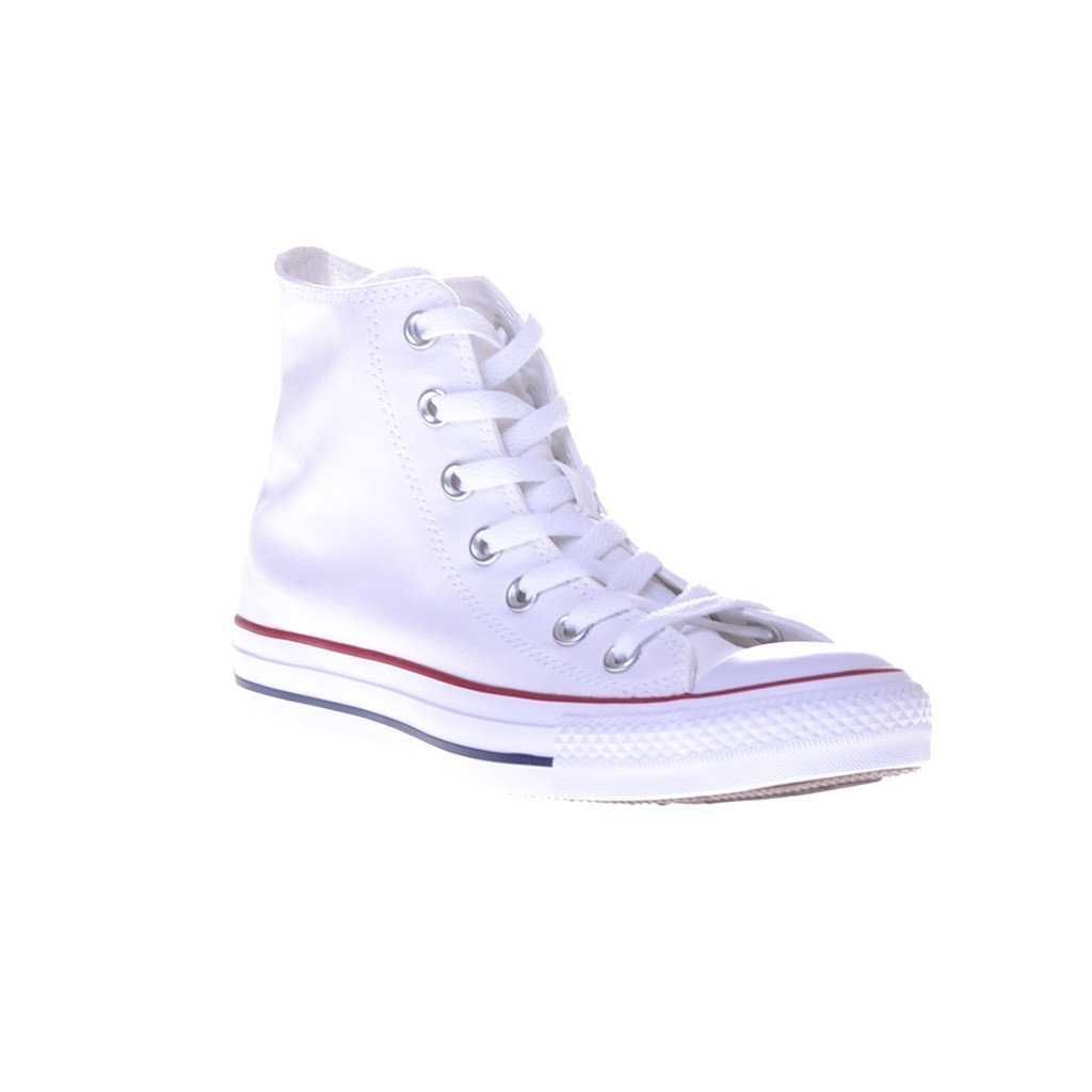 Converse Chuck Taylor Etoiles Low Top Sneakers Taylor Sneaker Sneaker Low Mode Optic White a60ce86 - fast-weightloss-diet.space