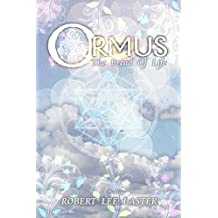 ORMUS: The Bread Of Life