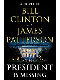 Amazon.com: The New York Times® Best Sellers: Books
