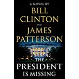 ABIS_BOOK  Amazon, модель The President Is Missing: A Novel, артикул 0316412694