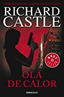 Ola De Calor (Serie Castle