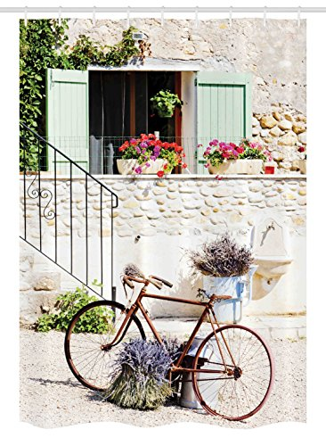 french country pictures - 2