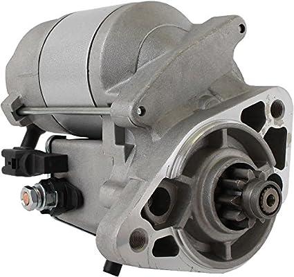 2001 gs300 oil type