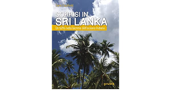 Sri lankesiska stor fitta