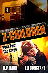 Z Children: The Surge