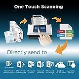 Plustek eScan SharePoint A250 - Network Scanner