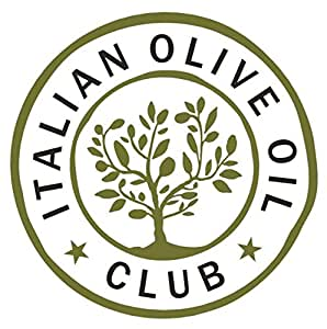 Amazon.com : Italian Olive Oil of the Month Club (6 Month