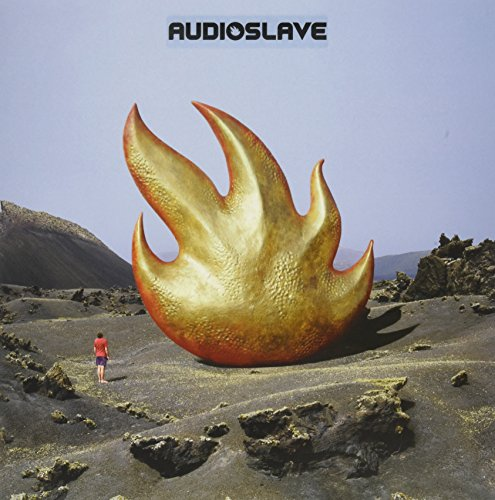 Audioslave - Audioslave (Ogv) [vinyl] - Zortam Music
