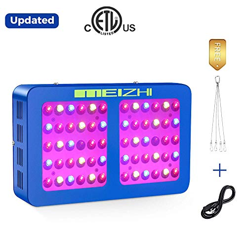 Photon Pro Led Grow Lights in US - 1