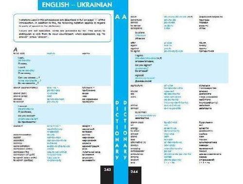 lonely planet ukrainian phrasebook pdf