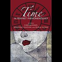 Time in Feminist Phenomenology