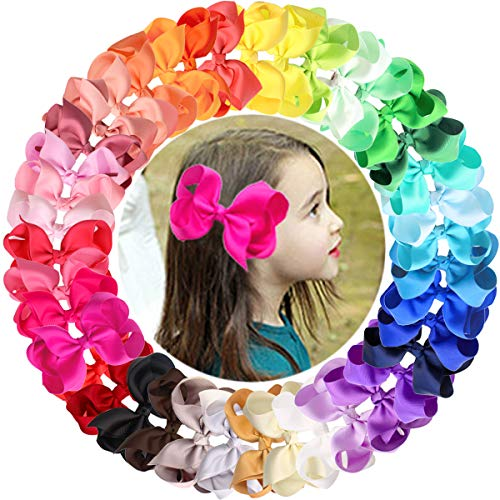 JOYOYO 40PCS/Colors 4.5