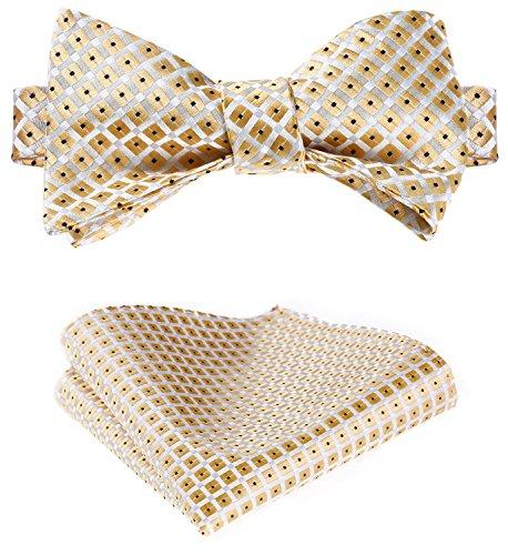 ties for men party - 7
