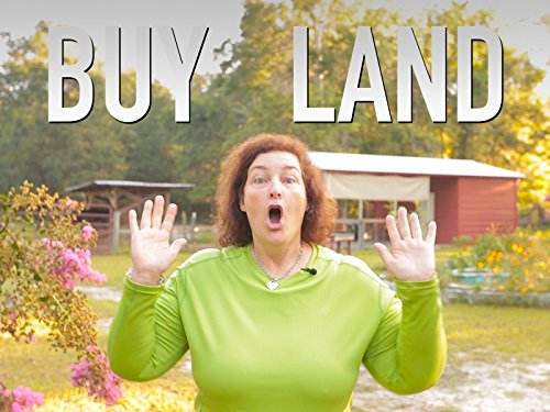 How To Buy Land When Youre Living Paycheck To Paycheck