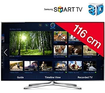 Samsung Smart Tv Black Screen Fix